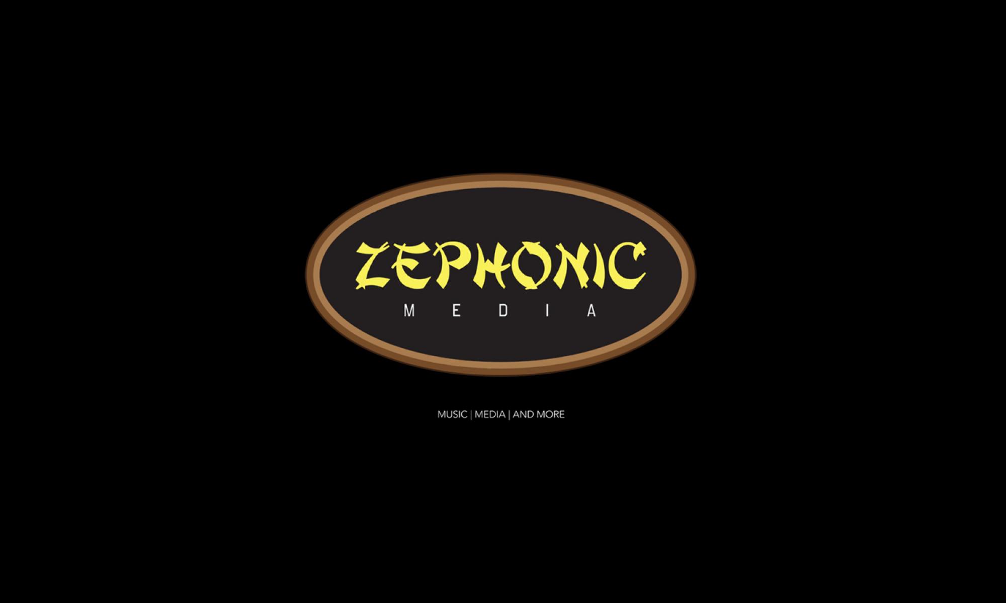 Zephonic Media